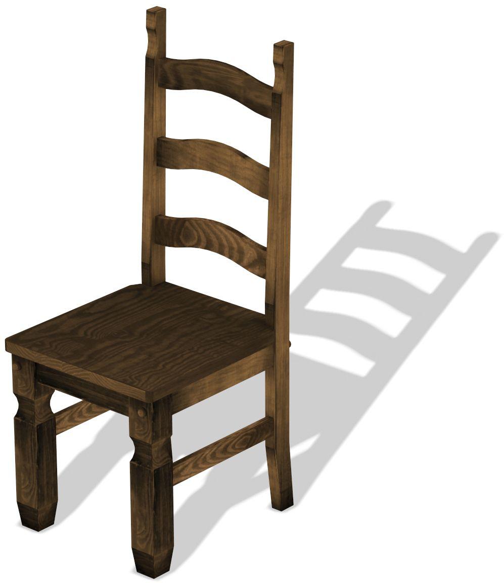 tisch 140x140 eiche antik. Black Bedroom Furniture Sets. Home Design Ideas