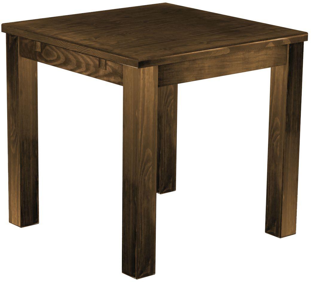 tisch 80x80 free frame tisch x frame tisch x with tisch 80x80 best tisch x cm wei hg in. Black Bedroom Furniture Sets. Home Design Ideas
