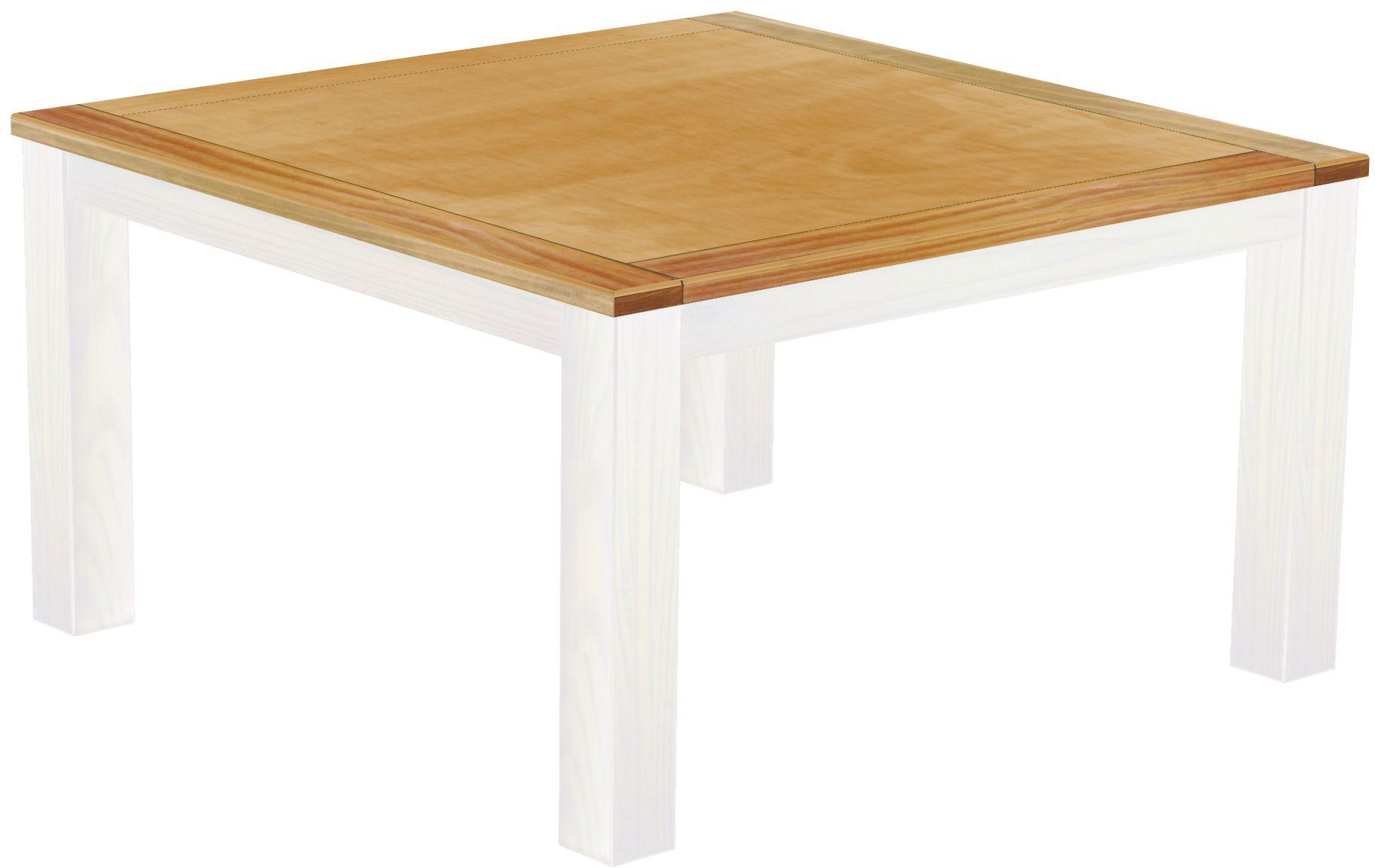 esstisch 140x140 excellent esstisch ausziehbar esstische ausziehbar with esstisch 140x140. Black Bedroom Furniture Sets. Home Design Ideas