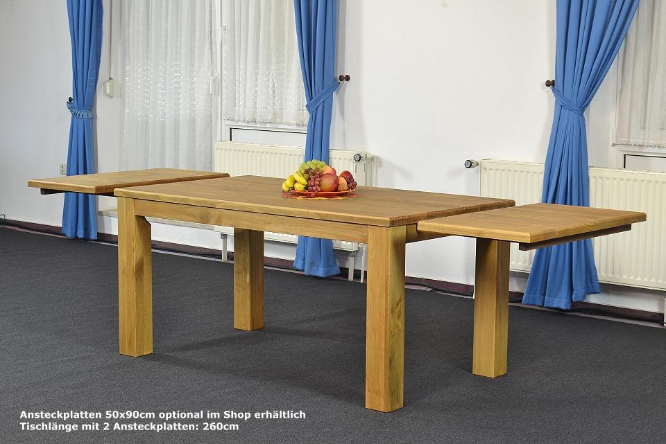 Hochbank Küche mit perfekt design für ihr haus design ideen