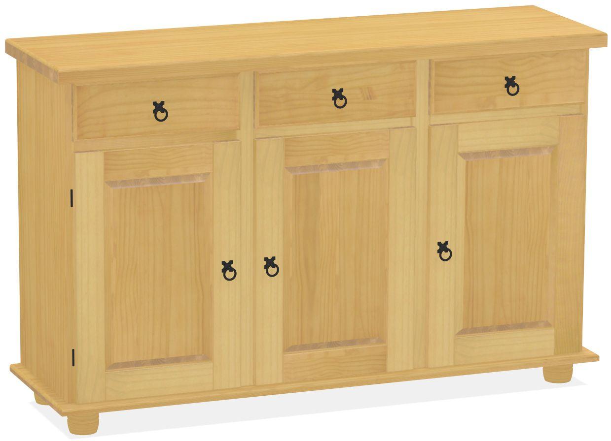 514 99. Black Bedroom Furniture Sets. Home Design Ideas